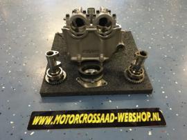 GYTR cilinderkop YZ250F 19-20