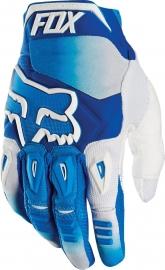 Fox Pawtector Handschoenen Blauw