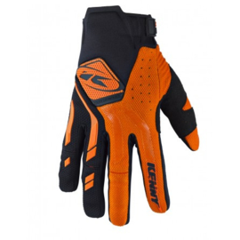 Kenny Performance Glove Orange 2018