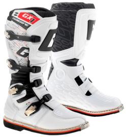 Gaerne GX1 Boot Wit 2016