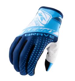 Kenny Brave Glove Blue 2021