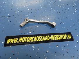 Schakelpook  KTM SX85 03-17
