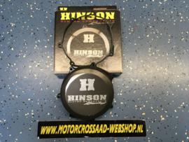 Hinson Koppelingsdeksel YZ250F 14-18 WR250F 15-19