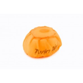 Twin Air GP Cover YZ85 / RM85 / KX85 & YZ65 18-..