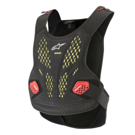 Alpinestars Sequence Chestprotector
