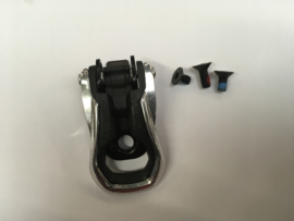 Alpinestars Buckle Tech 10