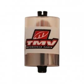 TMV Roll-Off Rolletje Standaard