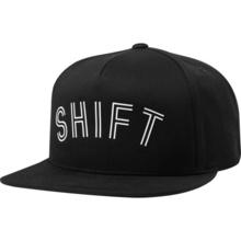 Shift Bowery Snapback