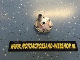 Cilinderkop KTM SX 125 16-20