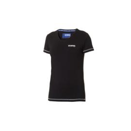 Yamaha SS T-shirt