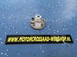 Cilinderkop KTM SX65 09-20