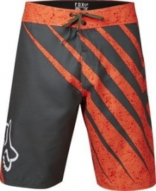 Fox Spiked Military Boardshort