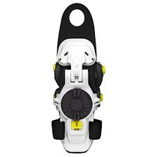 Mobius X8 Wrist Brace White