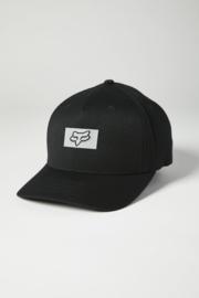 Fox Standard flexfit Black L/XL
