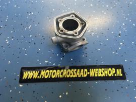 Big Bore Cilinder KTM SX65 03-08
