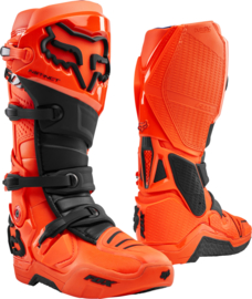 Fox Instinct 2.0 Boot Flo Orange 2020