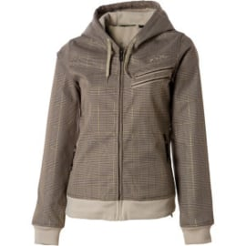 Oakley Intersect Jacket Beige M