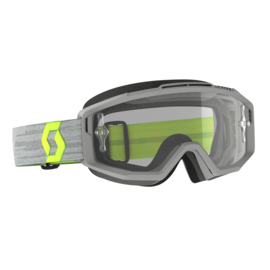 Scott Split OTG Grey Yellow