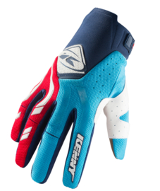 Kenny Performance Glove Blue 2019
