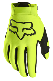 Fox Legion Thermo Glove Black 2021