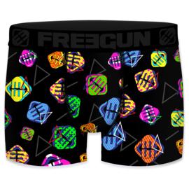 Freegun WTF Boxer