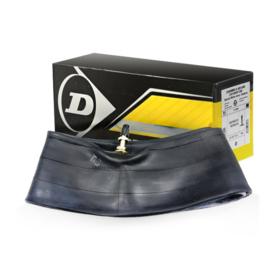 Dunlop Inner Tube TR4 19 inch
