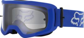 Fox Main Goggle Stray Blue