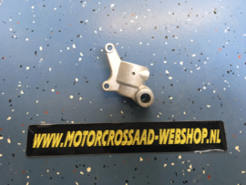 Voorvorkvoet Links KTM SX65 12-16