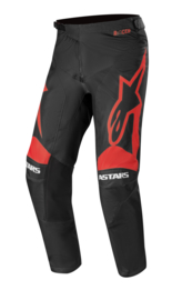 Alpinestars Racer Supermatic Pant 2020
