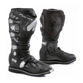 Forma TX boot Black