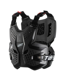 Leatt Chest protector Hybrid 3.5 Black