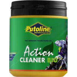 Bio Action Cleaner Poeder 600g