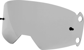 Fox Vue Grey Lens