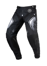 Kenny Titanium Pant Black 2021