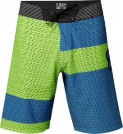 Fox Meshed Up Boardshort