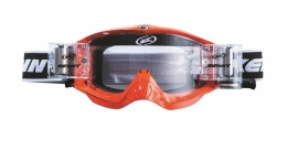 Kenny G-Max Roll-Off Goggle Oranje