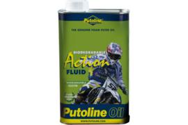 Bio Action Fluid 1lt