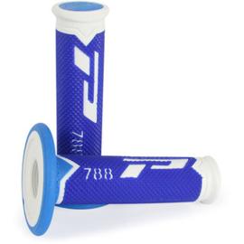 Pro Grip 788 Triple Layer Light blue