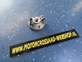 Cilinderkop KTM SX85 13-17