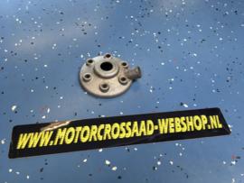 Cilinderkop KTM SX85 07-12