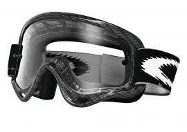 Oakley O-Frame Carbon
