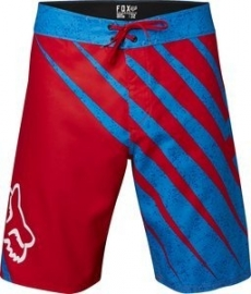 Fox Spiked Boardshort