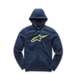 Alpinestars Ageless Fleece Navy