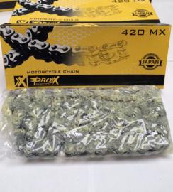 Prox MX 428 130L Ketting