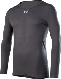 Fox Attack Base Layer LS