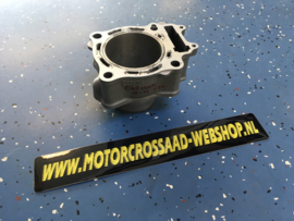 Cilinder Honda CRF250R 10-16