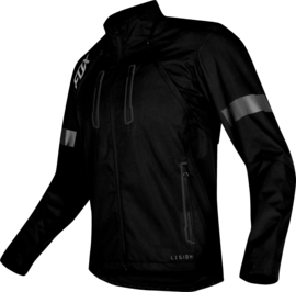 Fox Legion Jacket Black 2020