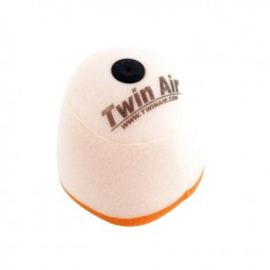 Twin air Luchtfilter CR125-250-500 00/01