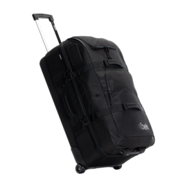Albek Travel Luggage Long Haul