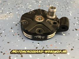 RR cilinderkop incl. binnenkamer YZ125 2005-2021